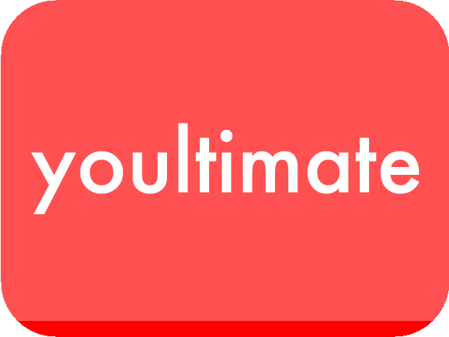 youltimate_logo